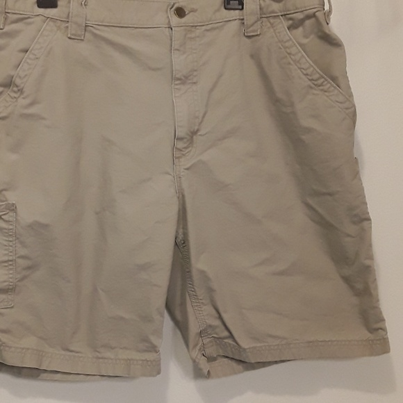 Carhartt Other - Mens Carhartt Shorts 40 Cargo